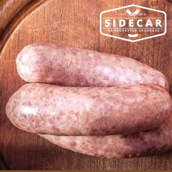 sidecar-sausages-Australian-BBQ-Snags
