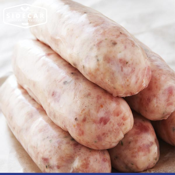 sidecar-sausages-cumberland
