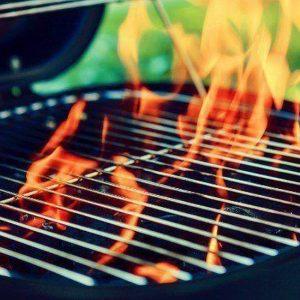 Heat & Eat (New Smoky Beef Brisket)
