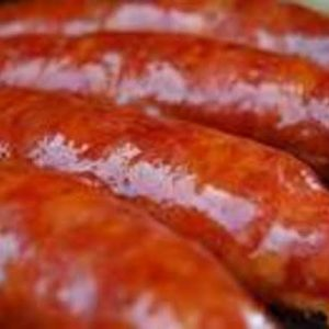 Brazilian linguica