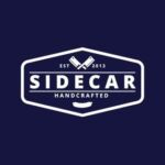 Sidecar Handcrafted